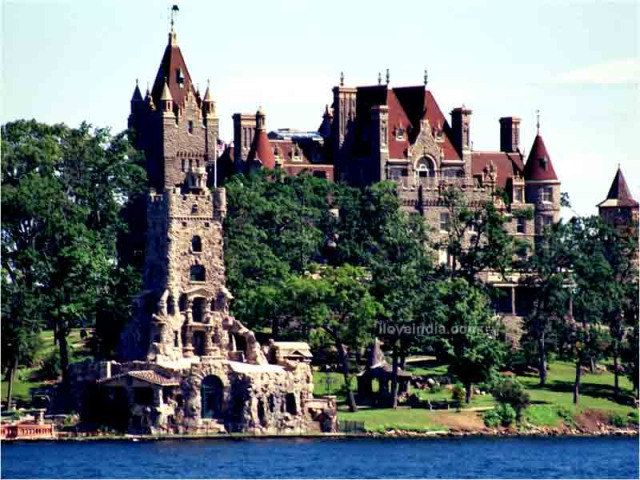 facts-about-the-boldt-castle-in-the.jpg