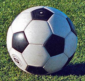 Football_Pallo_valmiina-cropped.jpg