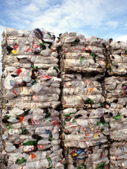 article20-recycling.jpg