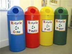 Slimline_Recycling_bins_school.jpg